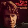 Peter Maffay - Du kunstwerk
