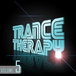 Trance Therapy Vol. 5