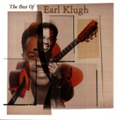 Earl Klugh - One Night (Alone With You)