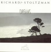 Dreams - Richard Stoltzman - Richard Stoltzman
