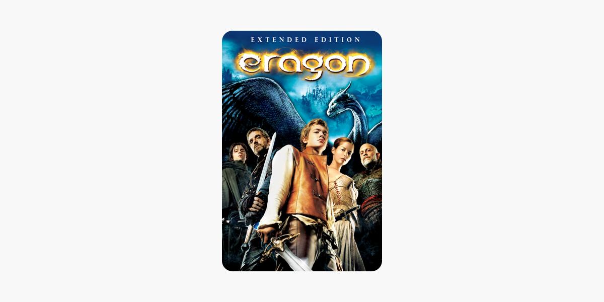 eragon full movie english download