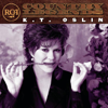 K.T. Oslin - RCA Country Legends: K.T. Oslin  artwork