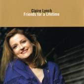 Claire Lynch - Paul And Peter Walked