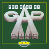 Funk Essentials: The Best of the Gap Band - The Gap Band
