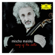 Cello Concerto in E Minor, Op. 85: I. Adagio: Moderato - Mischa Maisky, Оркестр «Филармония» & Giuseppe Sinopoli