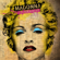 Madonna - Celebration (Deluxe Video Edition)