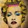 Madonna - Celebration (Deluxe Version)