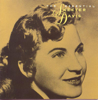 The Essential Skeeter Davis - Skeeter Davis