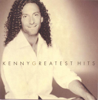 Kenny G - Kenny G: Greatest Hits artwork