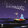 In the Night Garden Opening Theme - Various Artists & Andrew Davenport