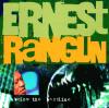 Below the Bassline - Ernest Ranglin