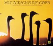 Milt Jackson - For Someone I Love