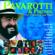 Baby, Can I Hold You Tonight - Tracy Chapman, José Molina, Orchestra Sinfonica Italiana & Luciano Pavarotti