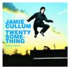Twentysomething - Jamie Cullum