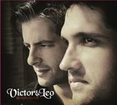 Victor & Leo - Água de Oceano