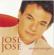 José José - Mujeriego