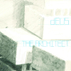 dEUS - The Architect artwork