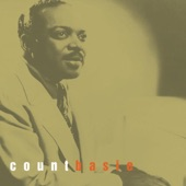 Count Basie's Kansas City Seven - Lester Leaps In
