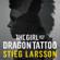 Stieg Larsson - The Girl with the Dragon Tattoo: The Millennium Trilogy, Volume 1