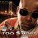 Shake It Baby - Too $hort