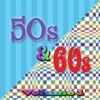 50s & 60s, Vol. 1 (Re-Recorded Version)