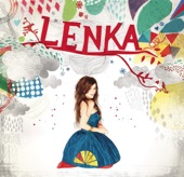 Lenka - Trouble Is A Friend (Acoustic Version)
