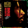 Buju Banton - Inna Heights - 10th Anniversary Edition