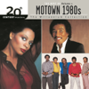 20th Century Masters - The Millennium Collection: The Best of Motown '80s, Vol. 1 - Various Artists