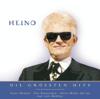 Alte Kameraden - Heino