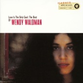 Wendy Waldman - Long Hot Summer Nights