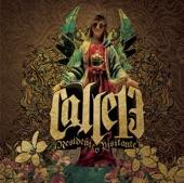 Enur Feat. Natasja - 12 Pal Norte - Calle 13