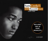 The SAR Records Story