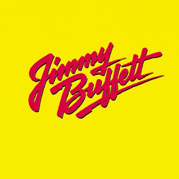 Christmas Island by Jimmy Buffett on Apple Music