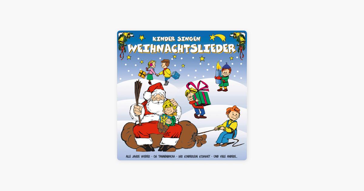 Weihnachtslieder Kinder Kostenlos.Kinder Singen Weihnachtslieder Von Kinderchor