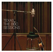 The BBC Sessions: Texas