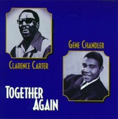 Gene Chandler - To Be A Lover