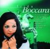 Un jour un enfant - Frida Boccara