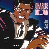 Charles Brown - Travelin' Blues