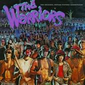 "Barry De Vorzon - Theme From ""The Warriors"""
