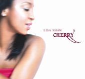 Lisa Shaw - Grown Apart