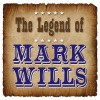 The Legend of Mark Wills