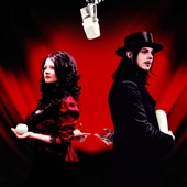 The White Stripes - My Doorbell