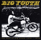 Big Youth - One of These Fine Days