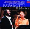 Di Capua: O Sole Mio - Luciano Pavarotti, Bryan Adams, Orchestra del Teatro Comunale di Bologna & Leone Magiera