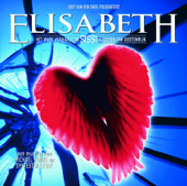 Elisabeth (Original Dutch Cast)