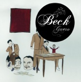 Beck - Broken Drum