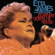 I'd Rather Go Blind (Live) - Etta James & The Roots Band