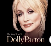 Dolly Parton - Islands In the Stream