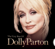 EUROPESE OMROEP | Islands In the Stream - Dolly Parton & Kenny Rogers