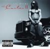Lil Wayne - Weezy Baby artwork